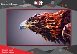 Graphics Design Course in Rajkot