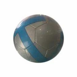Sports Balls in Delhi, स्पोर्ट्स बॉल