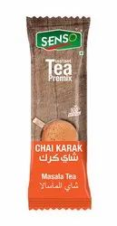 Single Serve Sachet Adani Masala Tea