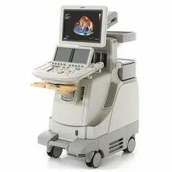 Philips iE33 Ultrasound Machine