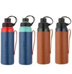 Pb 750-13 Sippy 750ml Vacuum Flask With Carry Bag.