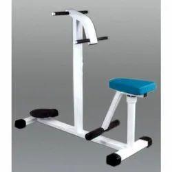Twister Gym Equipment