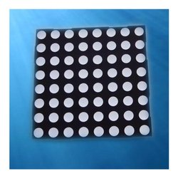 1.9 Inch 8x8 Bicolor Dot Matrix Display