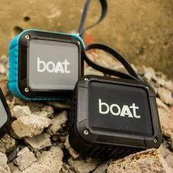 Boat Stone 210 Bluetooth Speaker