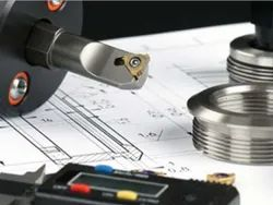 Home Prototype Development And Mechanical Testing Services