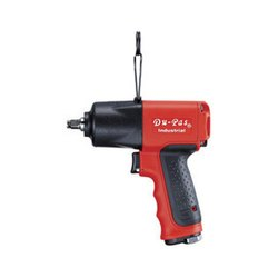 Du-Pas Industrial Impact Wrench TDW-305V