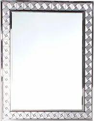 LED /  SS  & PVC  Frame  Mirrors