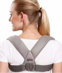 Clavicle Brace with Buckle