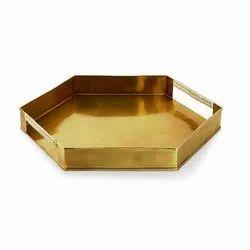Designer Tray Premium