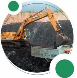 Coal Logistics Services