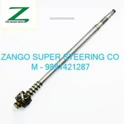 Escorts Steering Shaft 325/335d/345/355