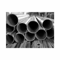 ASTM B345 Gr 6063 Aluminum Pipe