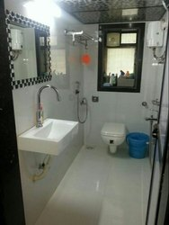 Bathroom Renovation Service, Pan India
