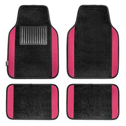 Disposable Floor Mat For Car