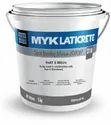 Myk Laticreted Latapoxy 300, Packaging Size: 1kg