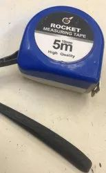Rocket 5mtr Measuring Tape