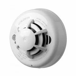 NRS Ionization Photoelectric Smoke Detector, for Industrial Premises