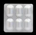 Amoxycillin Tab (Moxas - CV Tablet)