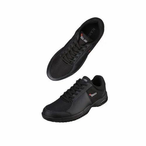 reebok reebok office office chaussures office chaussures office office reebok chaussures chaussures reebok reebok vNnwm08Oy