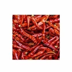 Normal Desi mirach Red Chilli, Dry Place