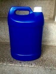 Uniwax Liquid Bleach, Grade: Industrial