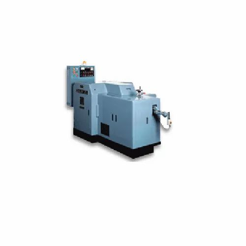 Machine Tools - View Specifications & Details of Machine