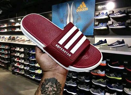 nike adidas superstar