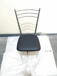 SS Chairs, for Restaurant
