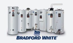 Bradford White - Residential Heat pump