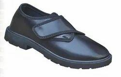 Velcro Tennis Shoes