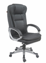 DF-212 Director Chair