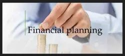 Financial Planning Traning Course