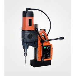 Fox Tap 36 Magnetic Drilling Machine