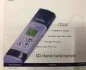 Lovibond  SD-Hand Held Meters