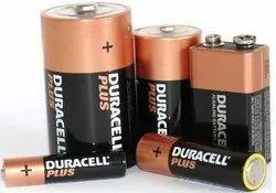 BIS Certification Consultant For Alkaline Batteries