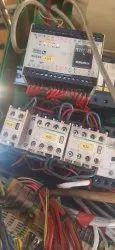 Monoblock Pump Repair Service