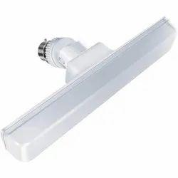 Ceramic T-Shaped 12W LED T Bulb