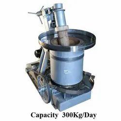 Marachekku Oil Extraction Machine