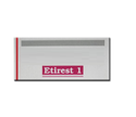 ETIREST 1 MG TABLETS