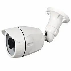 CP Plus CP-UNC-TS21PL3 Bullet Camera