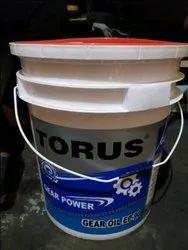 Torus Gear Oil