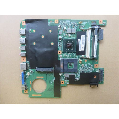 Lenovo B450 Motherboard