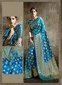 Weaving Silk Designer Sarees Collection