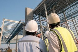 Safety Audit Of Construction Project