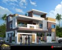 Commercial Building Constructions