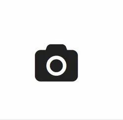 Photo-Shot Service