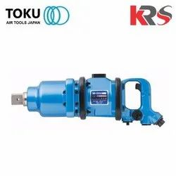 1-1/2 Impact Wrench