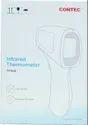 Contec Non Contact Infrared Thermometer