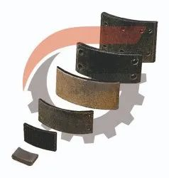 Brake Friction Segments