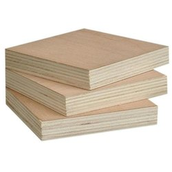 Greenply Poplar Marine Plywood